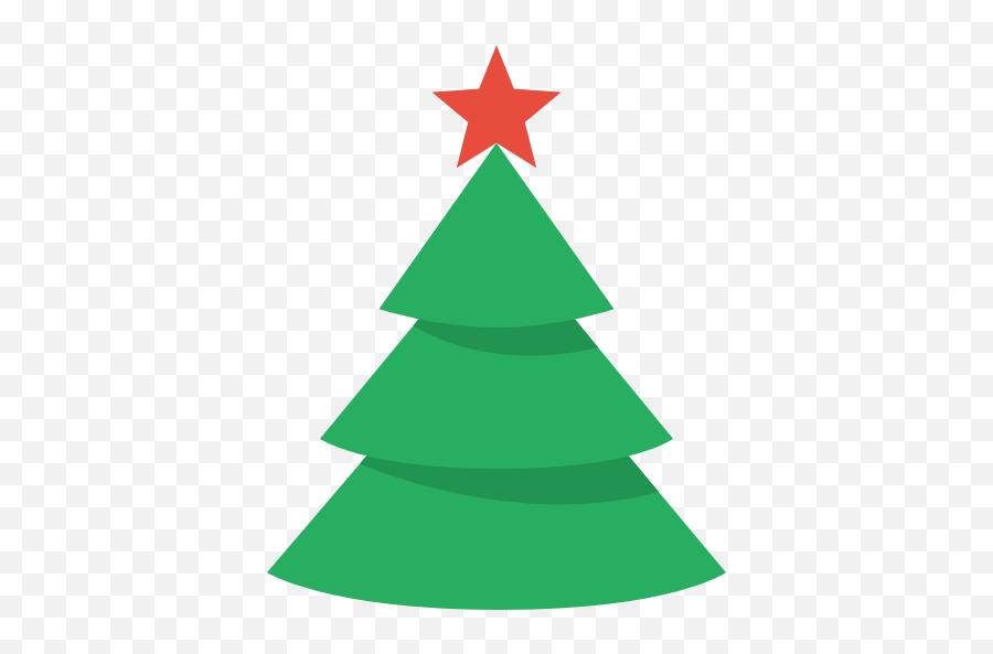 Christmas - Christmas Tree Png Clipart Emoji,Christmas Tree Emoticons