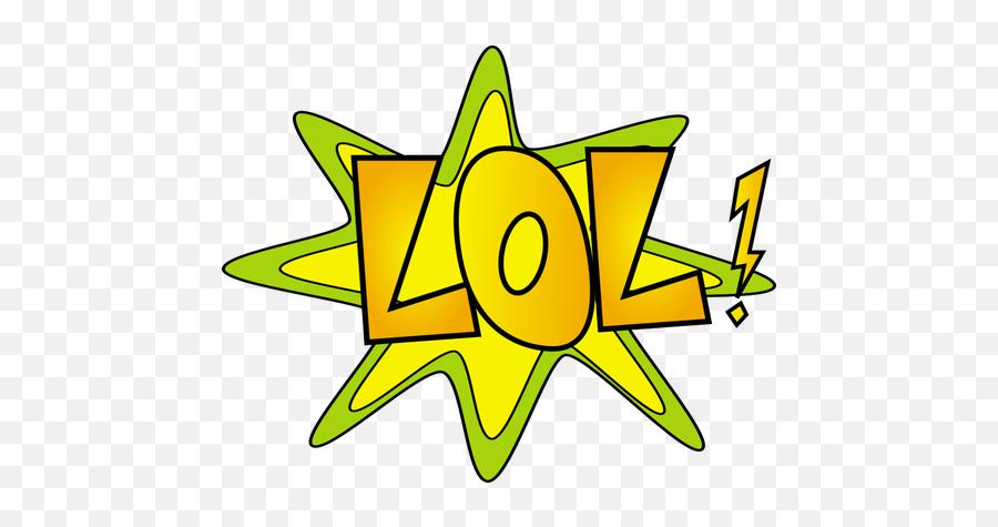 Laughing Out Loud - Laughing Free Clip Art Emoji,Laughing Crying Emoji
