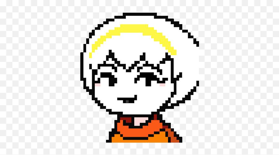 Homestuck Pixel Gif - Clip Art Emoji