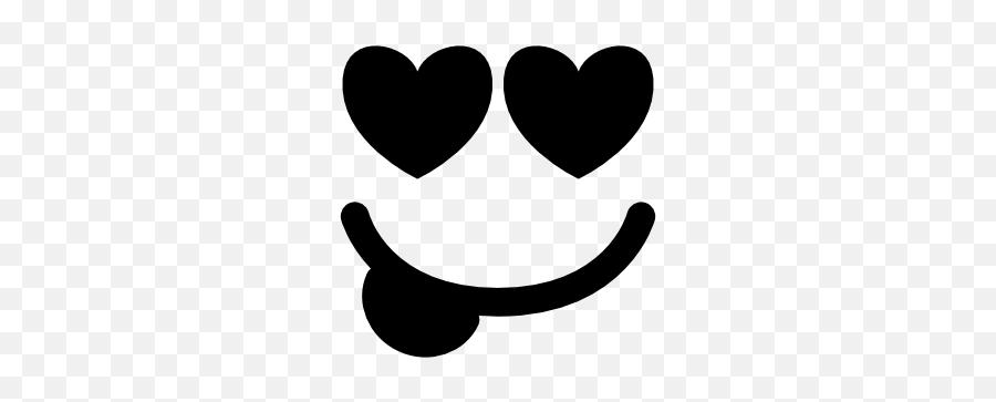 Vector Icons Designed - Icon Emoji