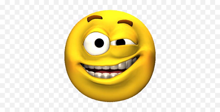 Smiley - Jolkaqwqwhu In 2020 Funny Emoji Faces Funny Smiley,Silly Emoji