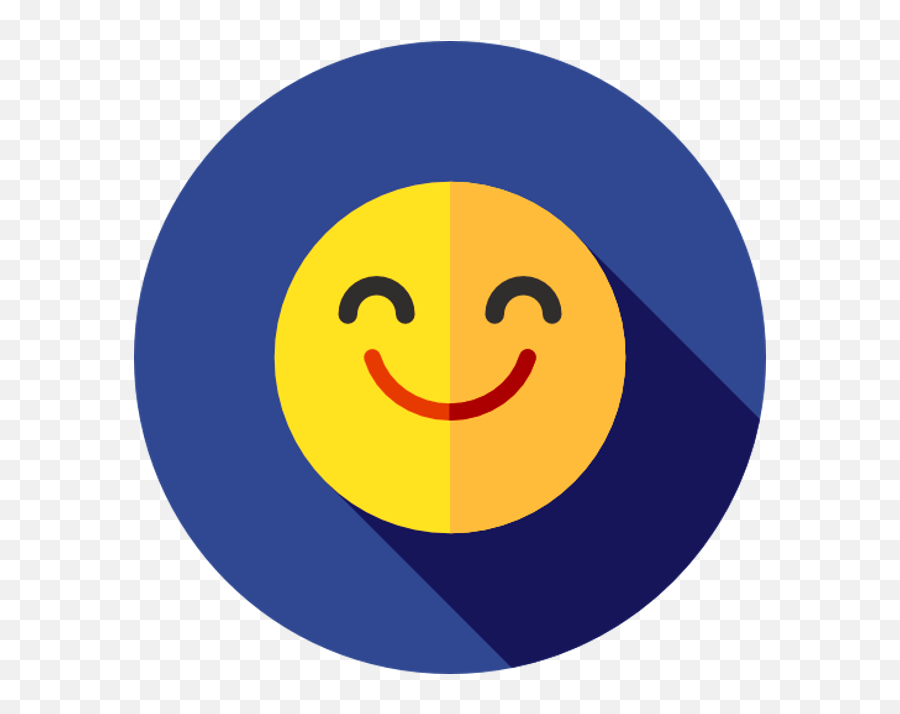 Teamwork Speakers - Emoticon Emoji