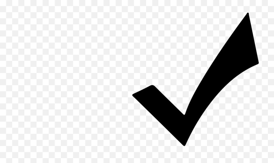 Check Marks Free Download Clip Art - WebComicmsNet  Check Mark Svg Free Emoji
