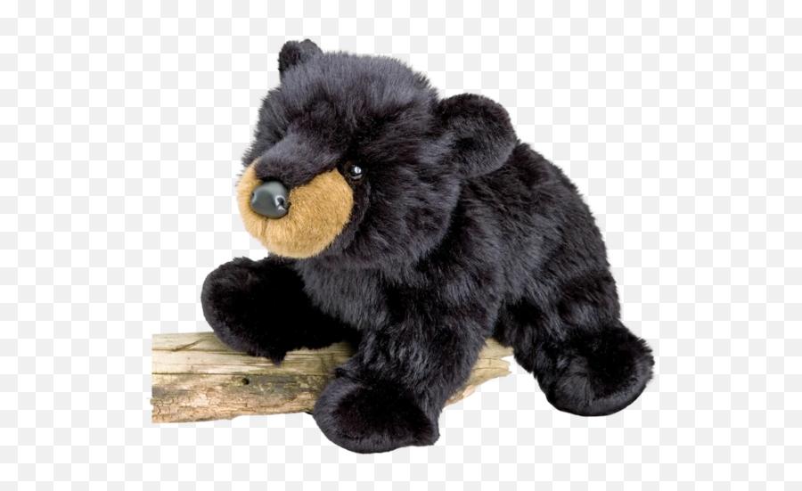 Httpswwwtheanimalkingdomcom Daily Httpswww - Teddy Bear Emoji,Dabb Emoji