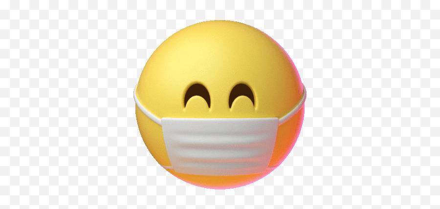 Funny Emoji Faces
