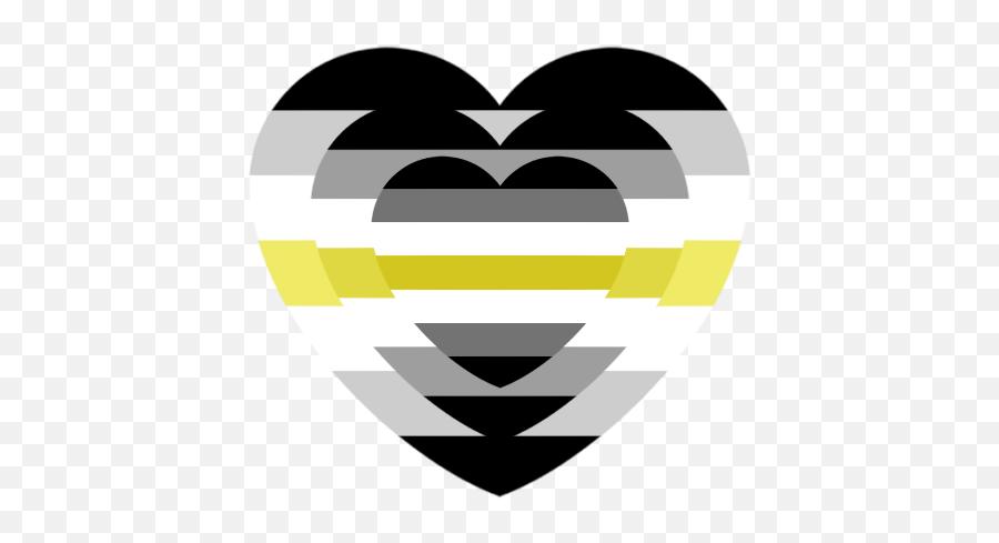 Emoji Edit - Emblem,Game Of Thrones Emoji