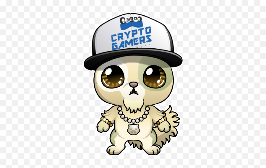 Ripple - XRP av Zstrombius  Huvudforum  hamdamxyz channels  Logo A Discord Emoji