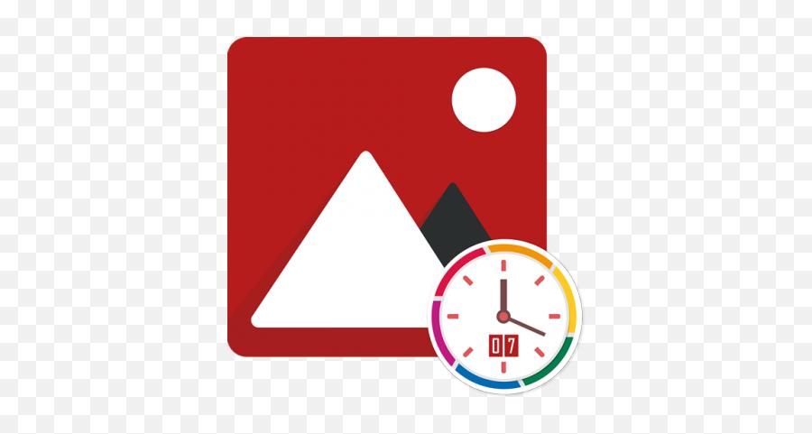 Free Custom Apps For Android - Download Auto Photo Stamper Emoji,Samsung Emoji To Iphone Translator