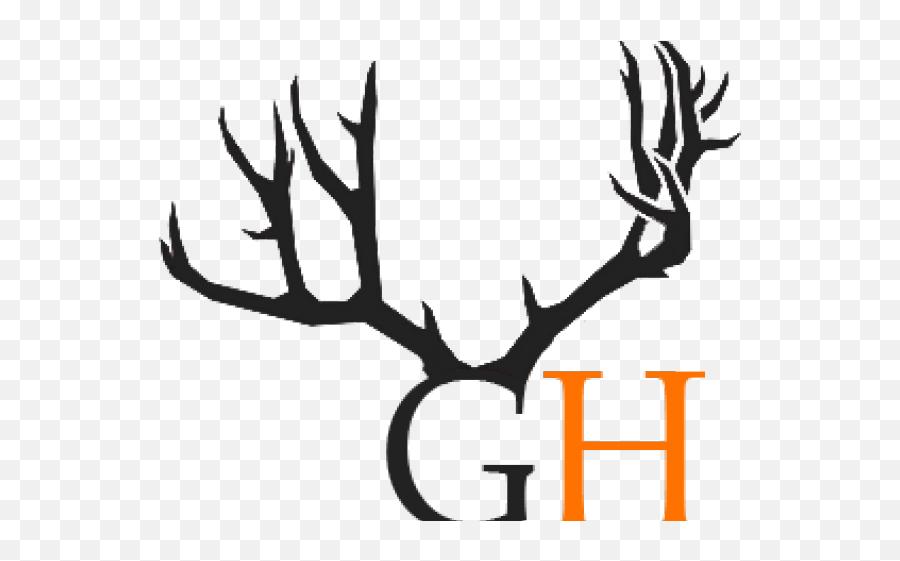 Deer Clipart Camouflage Emoji,Deer Hunting Emoji
