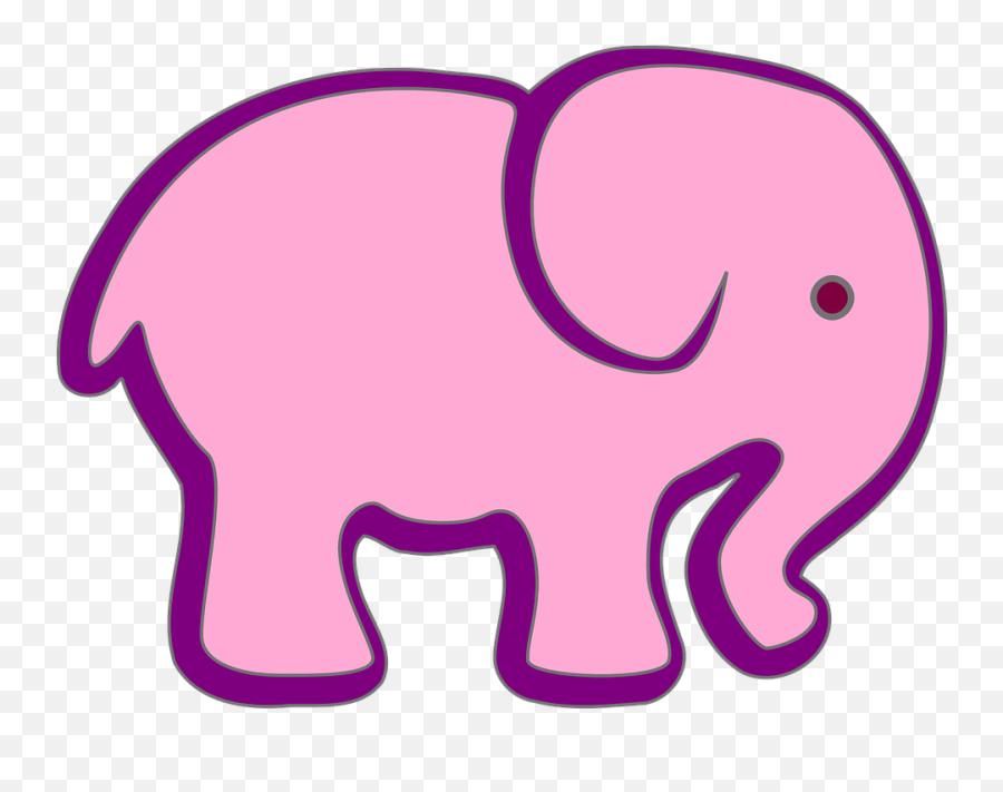 Free Photo Pink Circus Safari Elephant Animal Nature Purple Pink And Purple Elephants Emoji Free Transparent Emoji Emojipng Com Elephant cartoon, baby elephant transparent background png clipart. free photo pink circus safari elephant