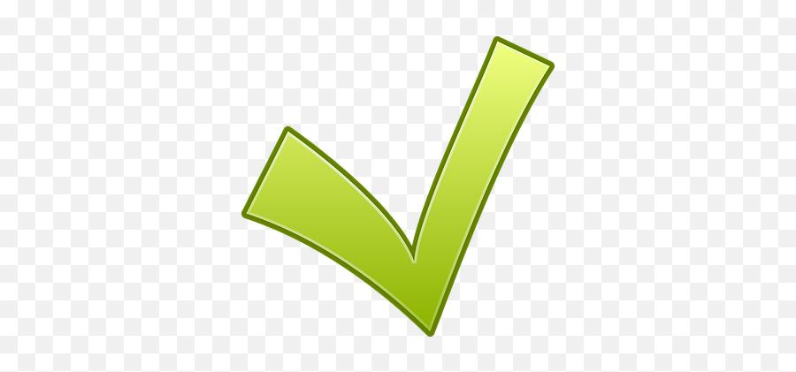 90 Free Ok u0026 Tick Vectors - Pixabay  Clipart Ok Emoji