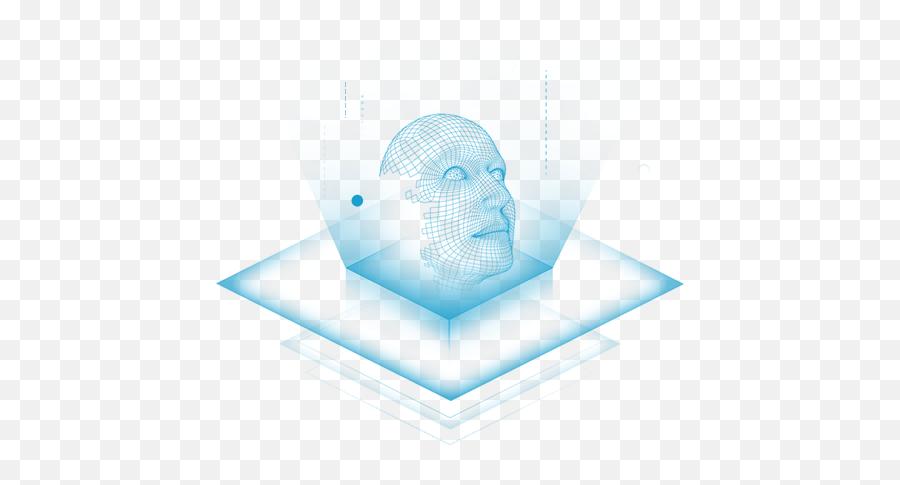 Copyright BlockChain Alliance - Illustration Emoji