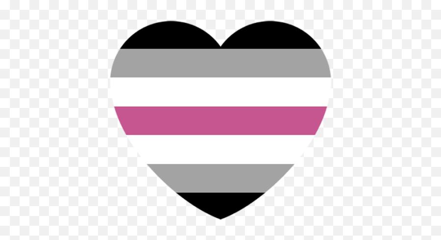 Emoji Edit - Heart,Game Of Thrones Emoji