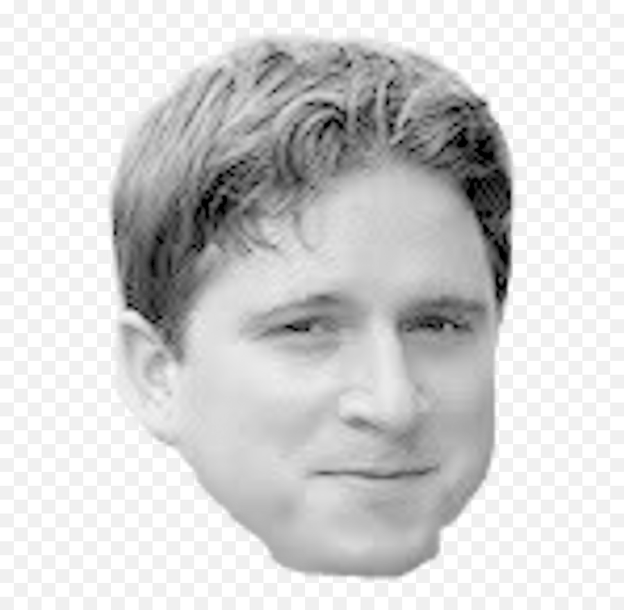 Transparent Emotes Kappa Transparent - Kappa Emote Png Emoji