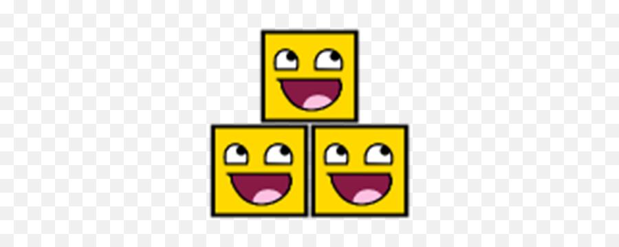 D - Mrpoladoful Emoji