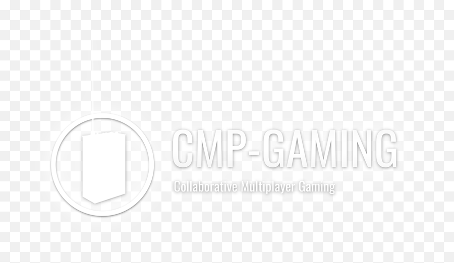 CMP Gaming - Circle Emoji