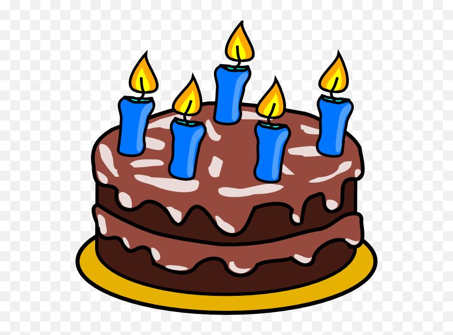 Free Transparent Birthday Cake Tumblr Download Free Clip Clip Art Cake Emoji Emoji Cakes Free Transparent Emoji Emojipng Com