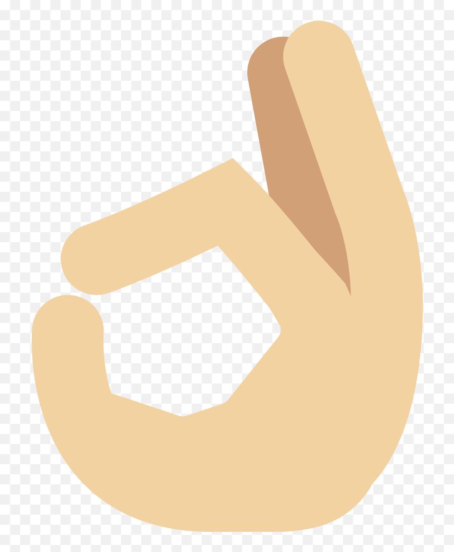 Twemoji2 1f44c Ok Meme Hand Png Emoji Free Transparent Emoji Emojipng Com Hand illustration, emoji wave hand thepix sign language, hand emoji, material, hand emoji png. twemoji2 1f44c ok meme hand png emoji