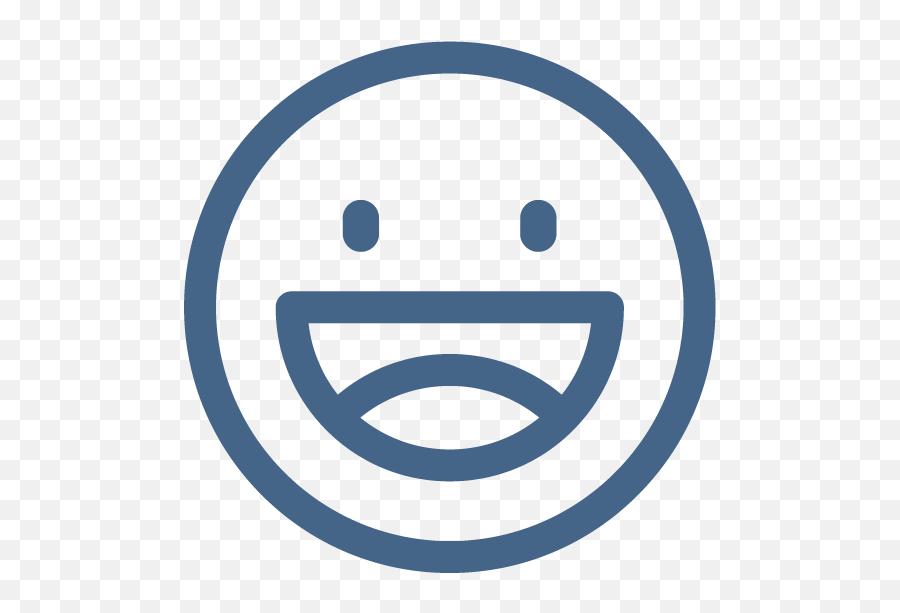 Projectteamcom Careers Emoji,Teamwork Emoticon