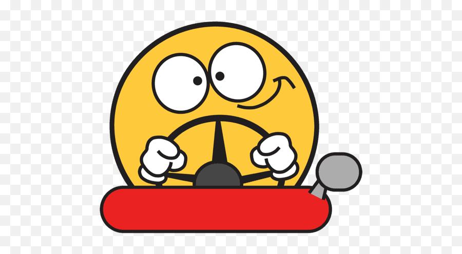 Car - Stickers For Whatsapp Happy Emoji,Santa Emoji Iphone