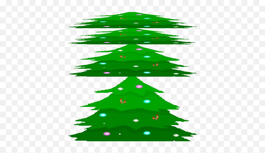 Top Emily Ratajkowski Source - Christmas Tree Emoji,Christmas Tree Emoticons
