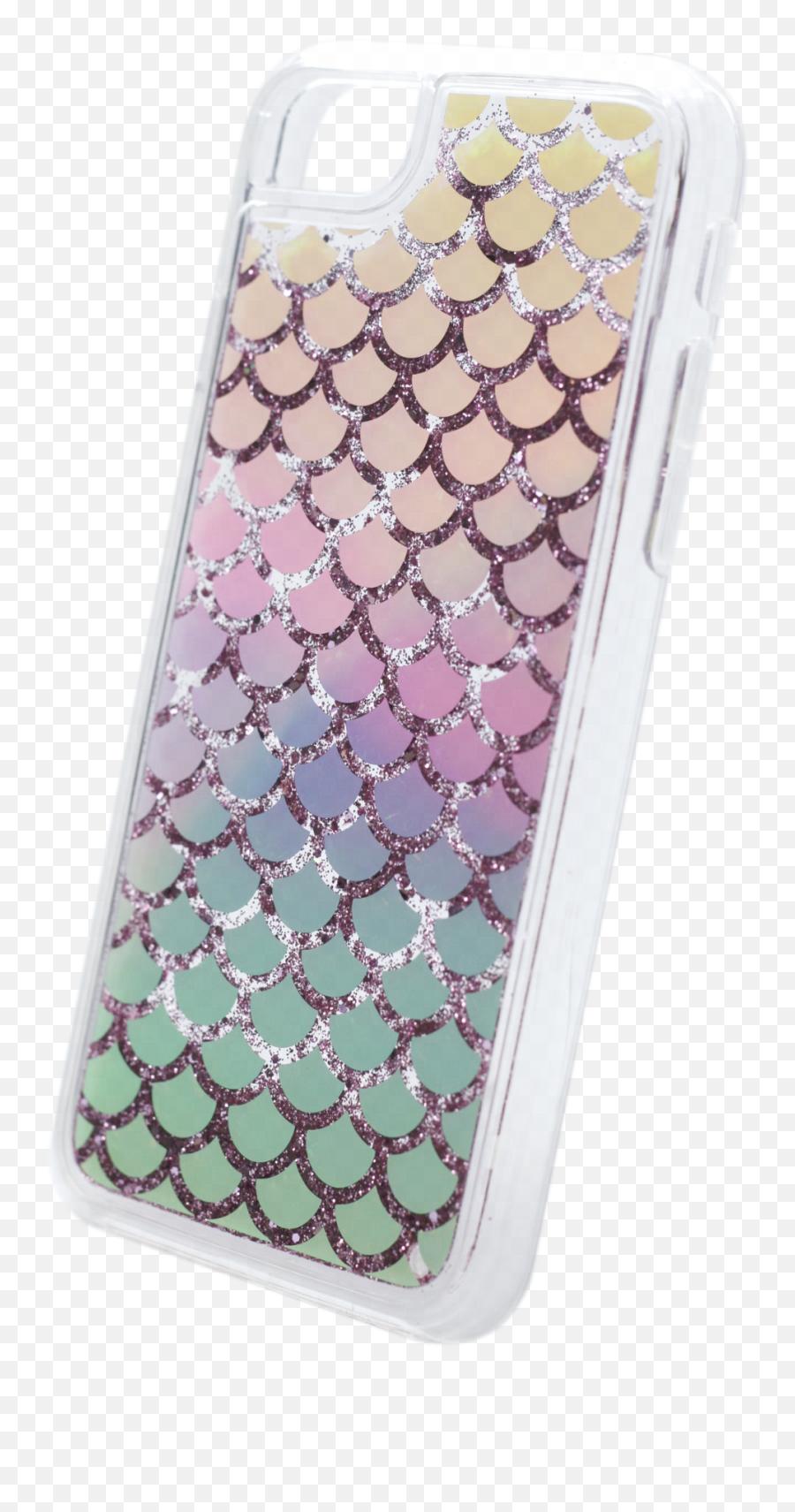 Iphone 8 - Iphone Emoji,Mermaid Emoji For Iphone