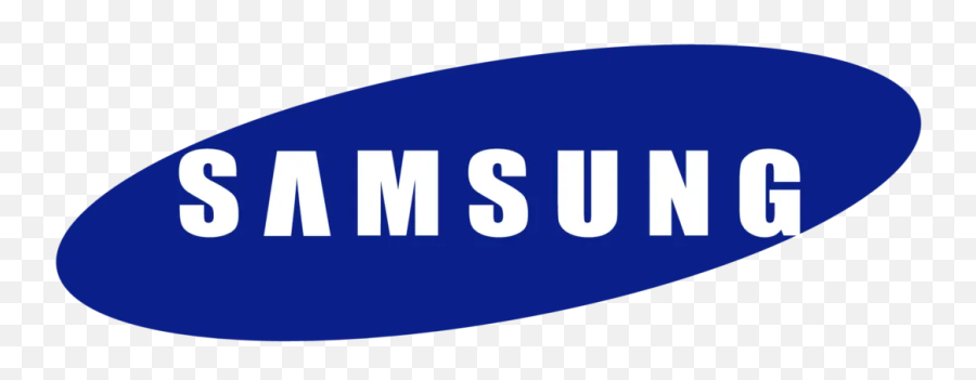 Samsung U2013 Dollar Destruction - Samsung Emoji,Samsung Emoji To Iphone Translator