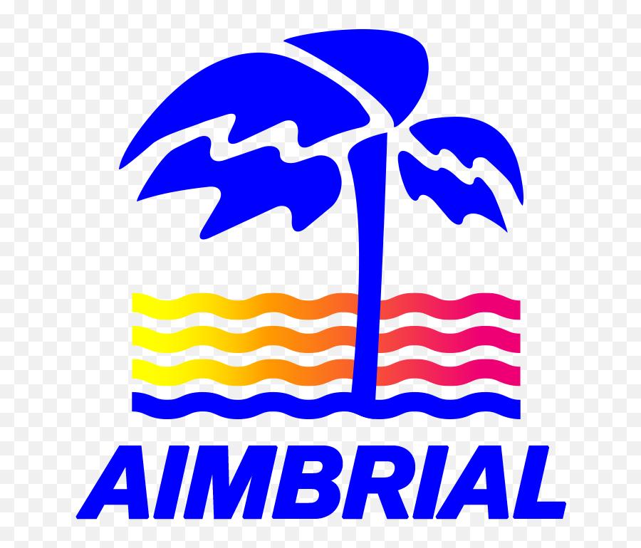 Meme Emojis Aimbrial - Sports Medicine Australia