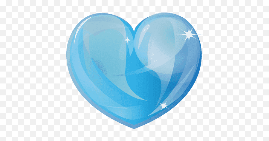 Heart Emoji Stickers For Whatsapp - Heart