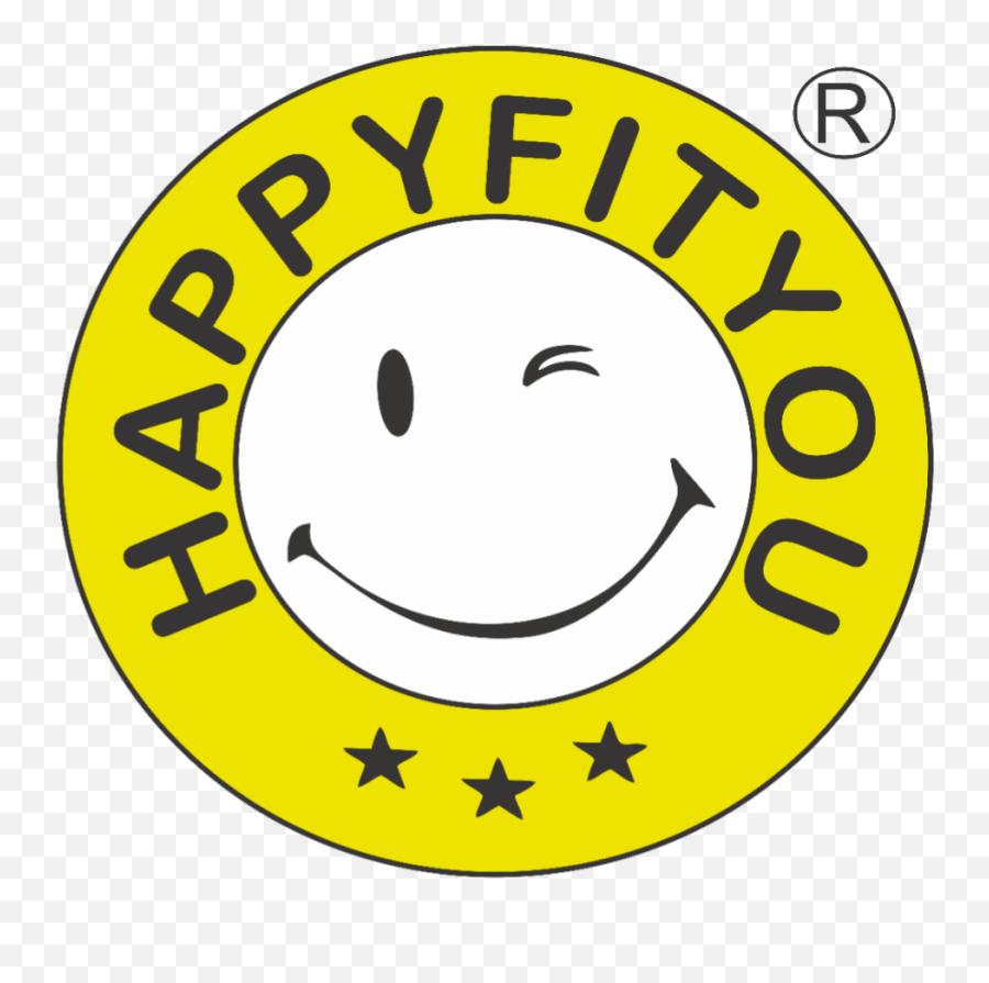 Happyfit You - Colegio Tierra Del Fuego Emoji