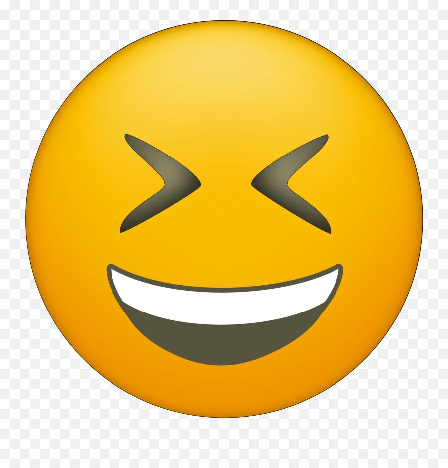 Emoji Smiley Emoticon Face - Printable Large Emoji Faces,Crying Emoji