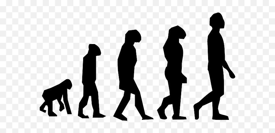 Technology Archives - Exchange Lingo Human Evolution Emoji,Samsung Emoji To Iphone Translator