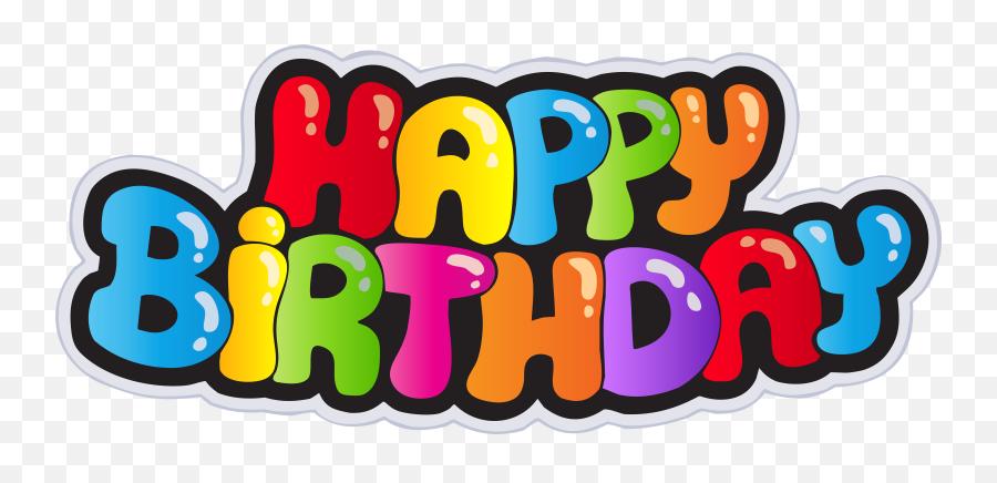 Free Happy Birthday Clip Download Free Clip Art Free Clip Logo Happy Birthday Png Emoji Birthday Emoji Art Free Transparent Emoji Emojipng Com