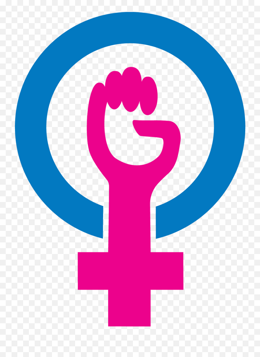 Twitter Emoji For International Day Of The Girl - International Day Of The Girl