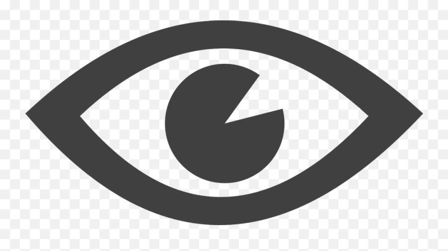 1 Free Eyes Eyelashes Vectors - Viewing Png Emoji,Laughing Crying Emoji
