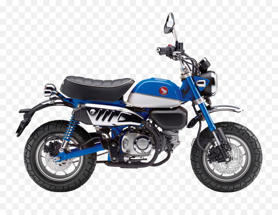 Download Please Visit Honda Motorcycle Malaysiau0027s Official - Honda Monkey 125 Emoji,Monkey Emoji Facebook