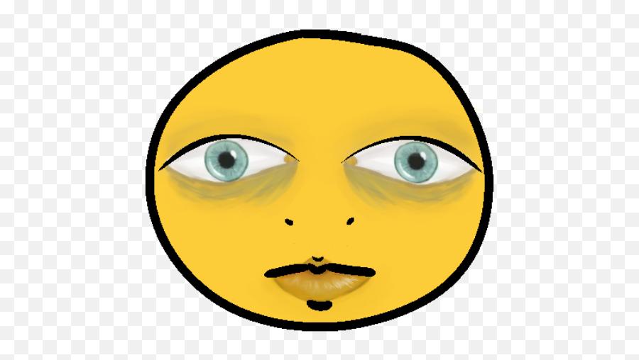 Discord Emotes Tumblr Posts - Emoticon Emoji