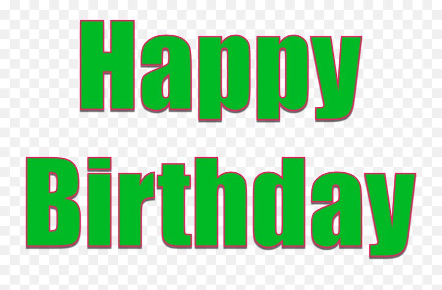 Happy Birthday Png - Happy Birthday Background Edits Transparent Emoji,Happy Birthday Emoji Texts