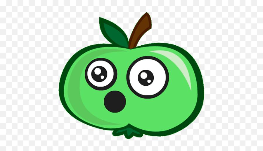Apple Animated - Clip Art Emoji,Apple Animated Emojis