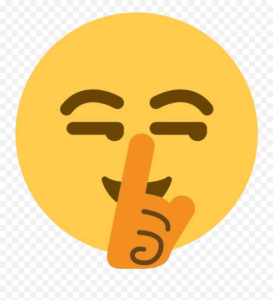 Discord Emotes Tumblr Posts - Discord Unamused Emoji