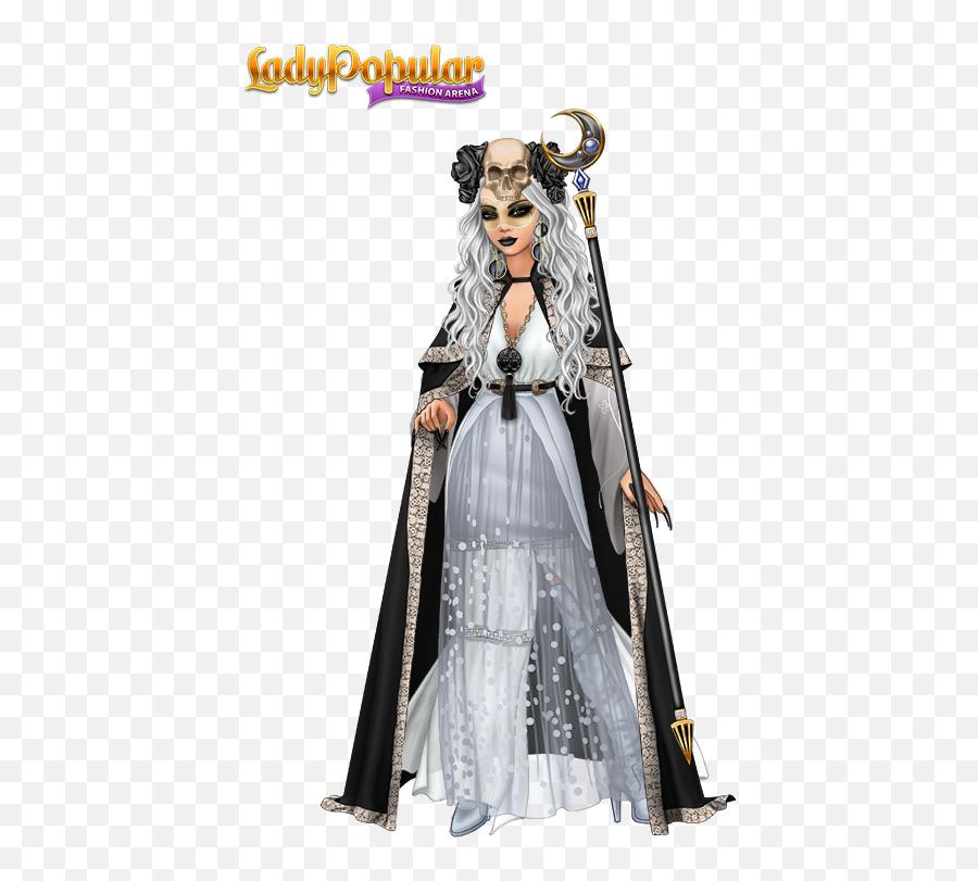 Forumladypopularcom U2022 Search - Lady Popular Emoji,Twd Emoji