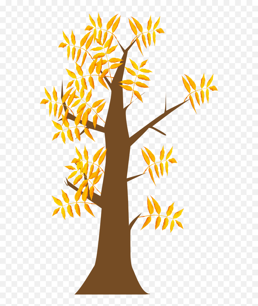Leaves Blowing In The Wind Drawing Free Download On Clipartmag - Clip Art Emoji,Autumn Leaf Emoji