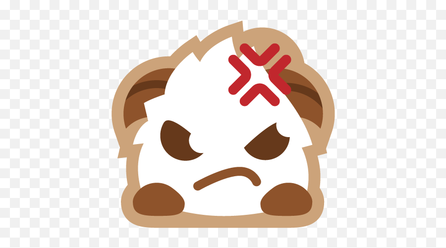 Emojis De Lol Para Discord Png Image - Emojis For Discord Cute
