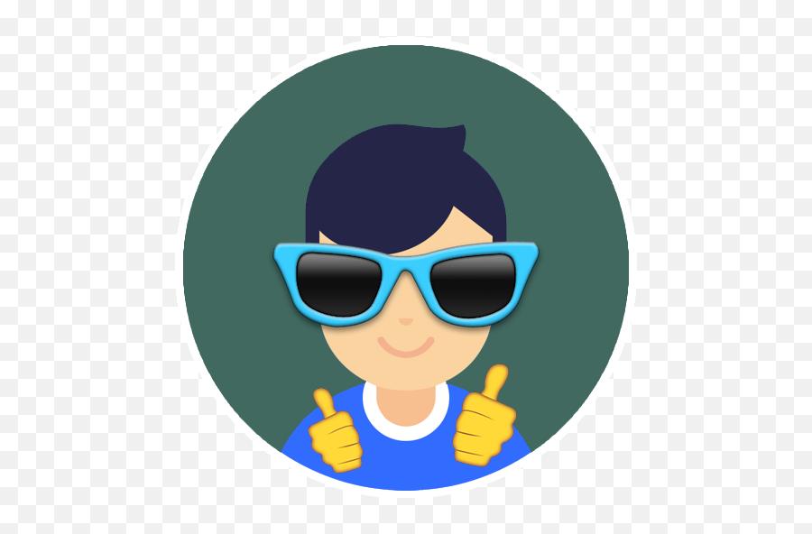 Create Emoji From Your Face - Emoji,Memoji