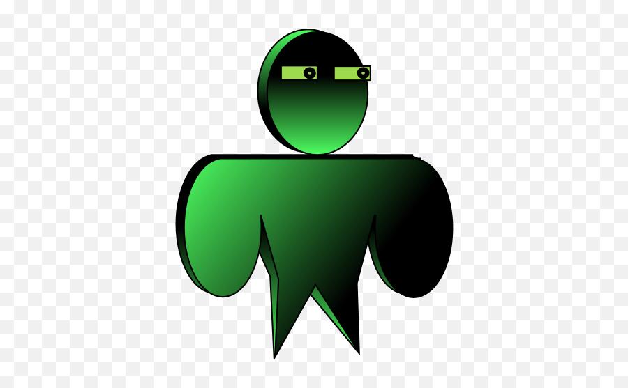 New Emojis - Graphic Design,Peas Emoji