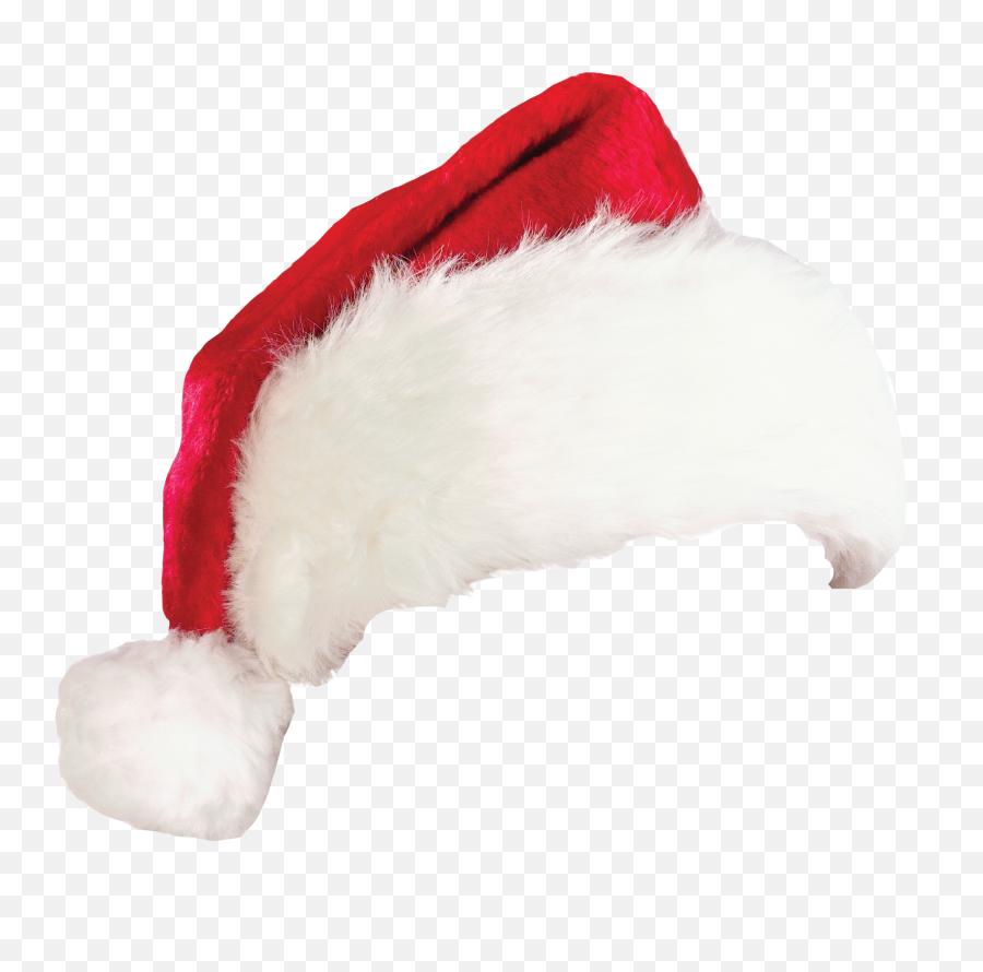 Largest Collection Of Free - Toedit Santa Stickers Soft Emoji,Santa Emoji Iphone