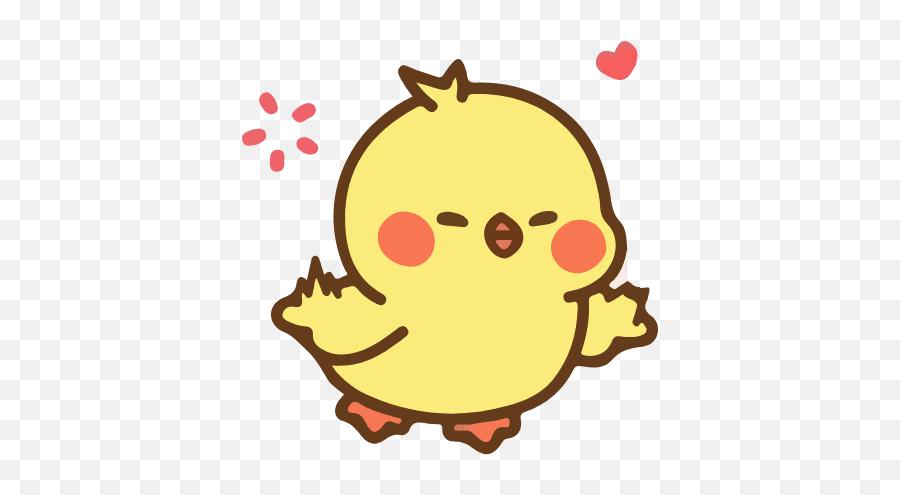 Telegram Animated Stickers - Happy Emoji,Minion Emoticons For Iphone