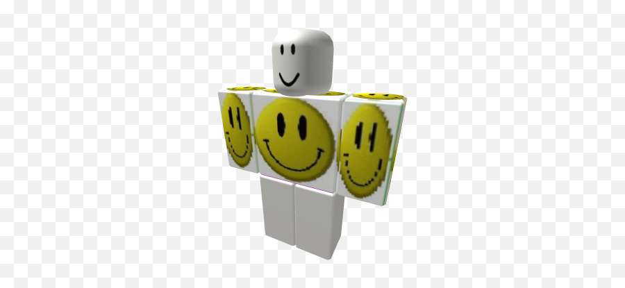 Smiley Face And Sad Face Roblox Bob The Builder Emoji Free Transparent Emoji Emojipng Com
