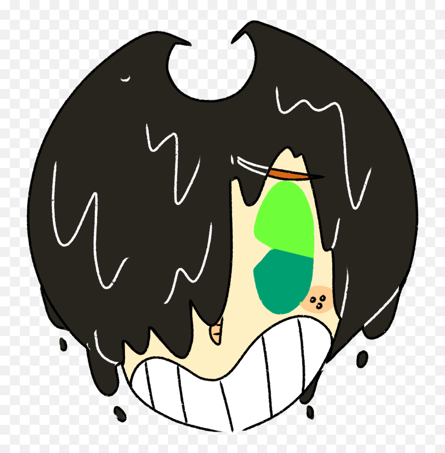 So I Made Emojis For The Discord - Ice Emojis For Discord