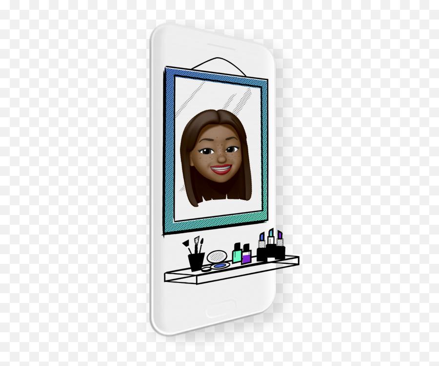 5 Features That Will Make Life Easier - Cartoon Emoji,Memoji